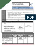 Plan y Prog de Evaluac 2o 3BLOQUE 14 15