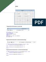 guia de visual foxpro 9.0