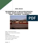 PROYECTO_EDUCATIVO_82568_corregido.doc