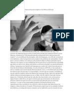 28-11-14 quadratin Exhorta SSO a eliminar violencia hacia las mujeres en la Mixteca Internet 28.docx