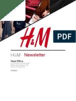 hm newsletter compilededited