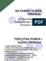 562906-Toplotna-pumpa-ing-komora.pdf