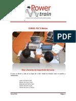 temario_plcs_bas.pdf