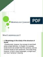 morphologylinguistics-121204055758-phpapp02
