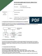 Fundamentos de Hardware Resumen v1 7