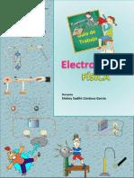 guia trabajo electrostatica.docx