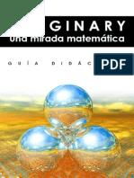 imaginary-guia-didactica-zaragoza.pdf