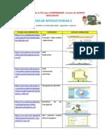 guia de interactividad acidos nucleicos.docx