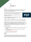 Cccccccccc Examen Final Psicologia Cheke (1)