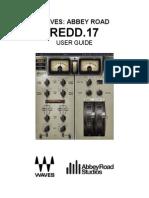 REDD 17
