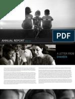 Annual+Report+2012-13v2