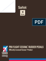 cessna pedals_manual.pdf