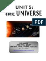 UNIT 5 THE UNIVERSE.pdf