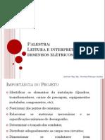 Leituta e Interpretação de Projetos Elétricos_ Evolução