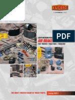 AIR BRAKE 100D1.PDF