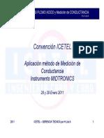 1_1b - Baterías Icetel 2011 - Uso Midtronics