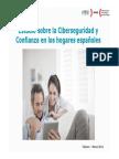 estudio_sobre_la_ciberseguridad_y_confianza_en_los_hogares_espanoles_octubre_14.pdf