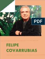 FELIPE Covarrubias1