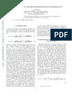 derivadas fracionales