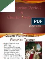 thevictorianperiodandcharlesdickens-120614144825-phpapp01
