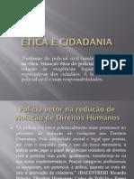 Ética e Cidadania Parte 2