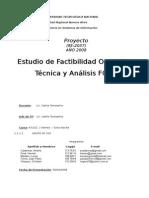 1 G515 FactibilidadTecnicaOperativayFODA1.2