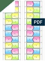 Origami_DNA(A4).pdf