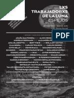 GUIA ESPOSICION LOS TRABAJADORES DE LA LUNA.pdf