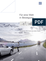 Image Brochure Zf Services Zf