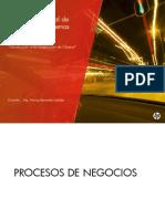 Sesión 3_Ing Software_Nancy Bernardo v 2.0