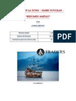 Trading en La Zona Resumen Amplio
