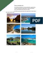 Agencias de Viajes en Baja California Sur
