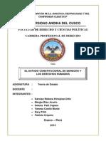 monografia de EL ESTADO CONSTITUCIONAL DE DERECHO Y LOS DERECHOS HUMANOS.docx