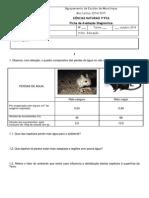 Teste Diagnóstico PCA_Final