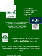 Fitoproteasas 2006.ppt
