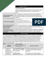 signature assignment-final unit plan
