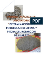 1ER INFORME - MATERIALES DE CONSTRUCCION.docx