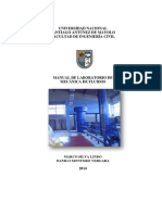 Manual de laboratorio Mecanica de Fluidos.pdf