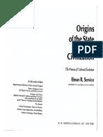 Elman Service_As origens do estado.pdf