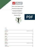 Blog Fisioterapia Ortopedica.pdf