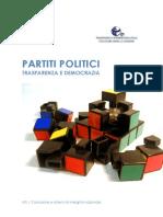 Partiti_politici