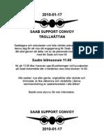 Flyer Swedish03