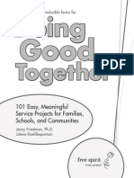 DoingGoodTogether_CDROM