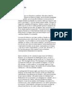 Adoum Jorge Enrique - La Lengua Y El Libro