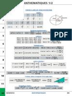 mathematiques_formuli