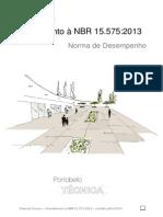 _Manual Tecnico - Atendimento a NBR 15.575 v07