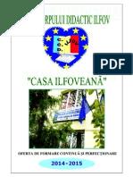 Oferta Cursuri Profesori Preuniv-2015