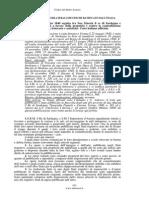 Convenzione 1840 diritto d'autore.pdf