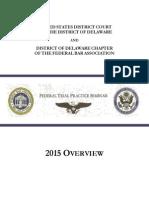 FTPS 2015