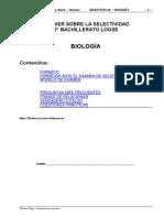 PREGUNTAS MÁIS FRECUENTES BIOLOXÍA.PDF